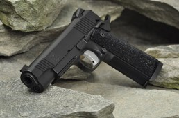 pro recon for 1911 custom